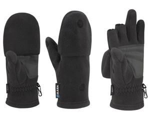 Поступление варежек и перчаток